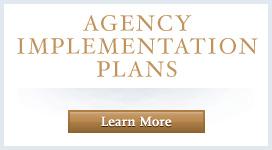 Agency Plans