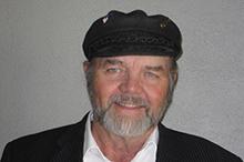 Martin Kleinschmit