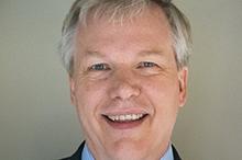 Carl Weimer