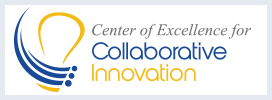 NASA Center of Excellence for Collaborative Innovation