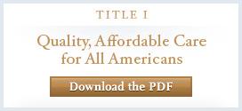 Download Title 1 as PDF