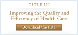 Download Title 3 as PDF