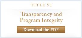 Download Title 6 as PDF