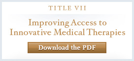 Download Title 7 as PDF