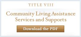 Download Title 8 as PDF