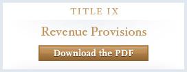 Download Title 9 as PDF