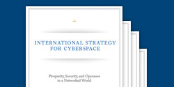 Document: International Strategy for Cyberspace