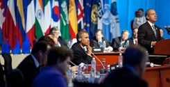 Learn more about the 2012 G20 Summit