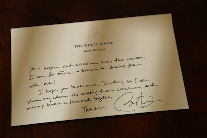 POTUS_signed_letter