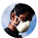 Dr. Pranav Shetty