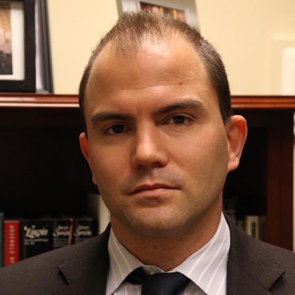 Gun Security Cabinet >> Ben Rhodes | whitehouse.gov