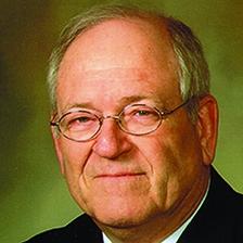 Robert Portiss
