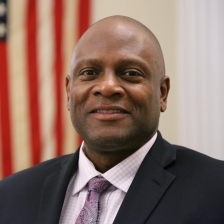 Douglas M. Brooks