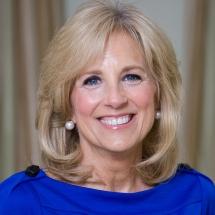 Caroline bettinger-lopez white house public sports betting trends scores